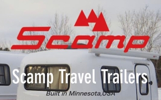 scamp_005